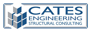 Cates Engineering
